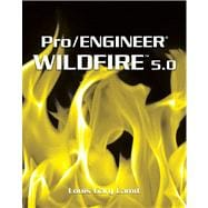Pro/ENGINEER Wildfire� 5.0