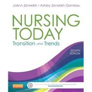 Nursing Today: Transition and Trends