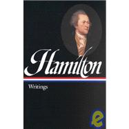 Hamilton: Writings