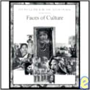 Faces of Culture (8th Ed)