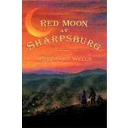 Red Moon at Sharpsburg