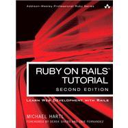 Ruby on Rails Tutorial Learn Web Development with Rails
