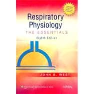 Respiratory Physiology The Essentials