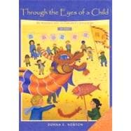 Through the Eyes of a Child : An Introduction to Children's Literature