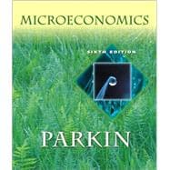 Microeconomics with Electronic Study Guide CD-ROM