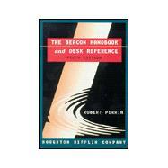 Beacon Handbook and Desk Reference Set