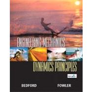 Engineering Mechanics-Dynamics Principles