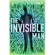 The Invisible Man 9781784872090R