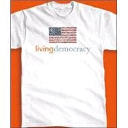 Living Democracy, Basic Edition