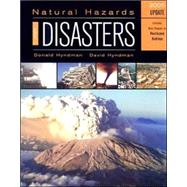 Natural Hazards and Disasters, 2005 Hurricane Edition