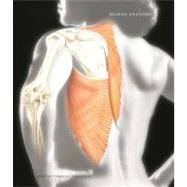 Human Anatomy with Clinical Issues in Anatomy plus Access to Human Anatomy Place and Anatomy360 CD-ROM
