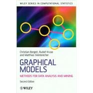 Graphical Models : Representations for Learning, Reasoning and Data Mining