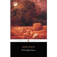 The Complete Poems Second edition