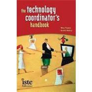 Technology Coordinator's Handbook