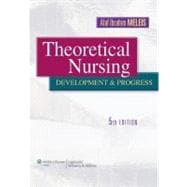 Theoretical Nursing Development and Progress