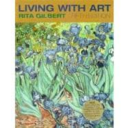Living with Art (PKG)