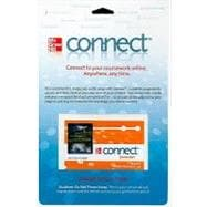 Connect Access Card Human Biology
