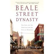 Beale Street Dynasty 9780393352139R