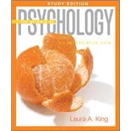 The Science of Psychology: An Appreciative View Study Edition