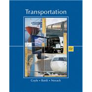 Transportation (with InfoTrac)