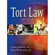 Tort Law