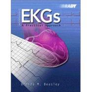 Understanding EKGs : A Practical Approach