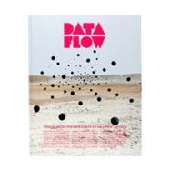 Data Flow: Visiualising Information in Graphic Design