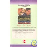 Student CD-ROM (pre-pack) to accompany Sol y viento