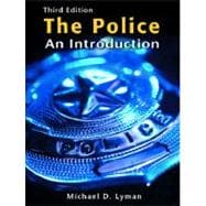 Police, The: An Introduction