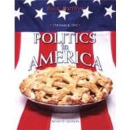 Politics in America,  Basic Edition