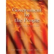 Government by the People, Brief
