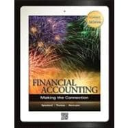 Financial Accounting : Making the Connection