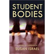 Student Bodies 9781611882278R