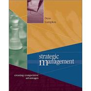 Strategic Management with Corporate Governance Update and PowerWeb