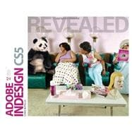 Bundle: Adobe Indesign CS5 Revealed