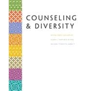 Counseling & Diversity, 1st Edition