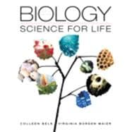 Biology Science for Life