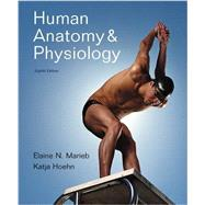Human Anat&Physio W/Intrctv Phys 10 Sys Ste