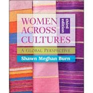 Women Across Cultures: A Global Perspective