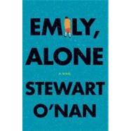 Emily, Alone A Novel