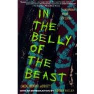 In the Belly of the Beast 9780679732372R