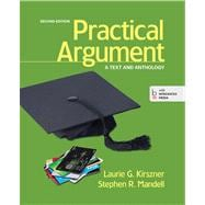 Practical Argument A Text and Anthology