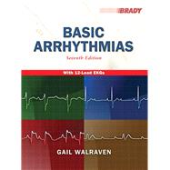 Basic Arrhythmias