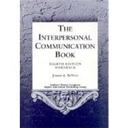 Interpersonal Communication, Eighth Edition