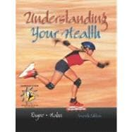 Understanding Your Health with HealthQuest 4. 2 CD and Learning to Go : Health
