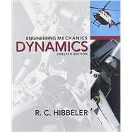 Engineering Mechanics : Dynamics and Dynamics Study Pack Package