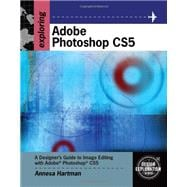 Bundle: Exploring Adobe Photoshop CS5