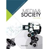 Media and Society : An Introduction