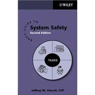Basic Guide to System Safety
