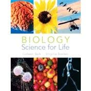Biology : Science for Life